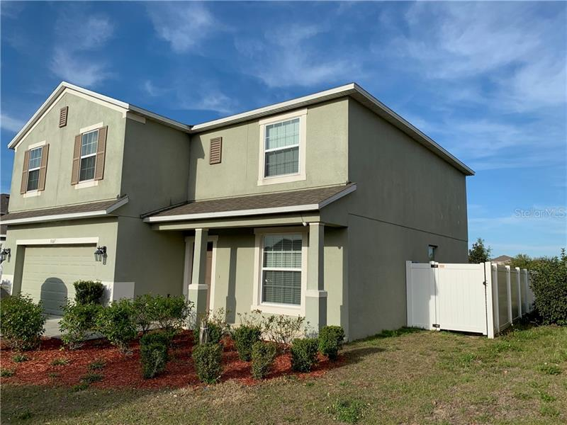 3067 Patterson Groves Dr, Haines City, FL, 33844 - MLS S5031762
