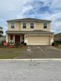 3065 Patterson Groves Dr, Haines City, FL, 33844 - MLS S5034068