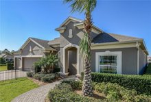 16194 Johns Lake Overlook Dr, Winter Garden, FL, 34787 - MLS T2822929
