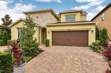 1358 Fountain Coin Loop, Orlando, FL, 32828 - MLS T2881689